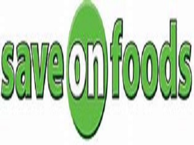 Save on Foods Store Policy