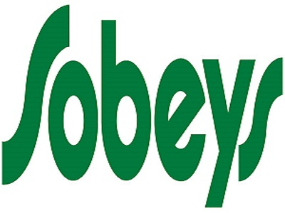 Sobeys Store Policy