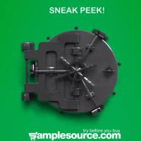 Samplesource Sneak Peek!!