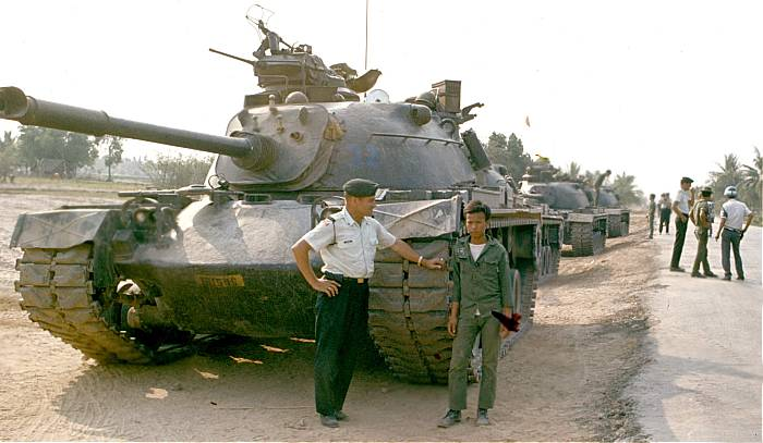 Image result for ARVN ARMOUR