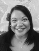 Maureen Pangan