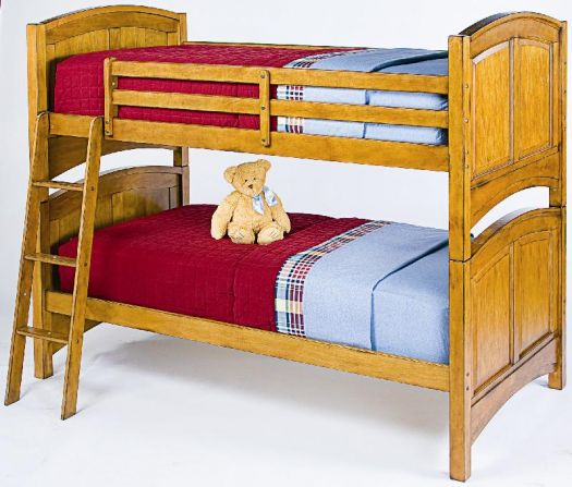 stamfordplus com news consumers alerted to recall of bunk beds sold exclusively at big lots stores printer friendly version
