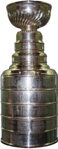 Lord Stanley's Pride