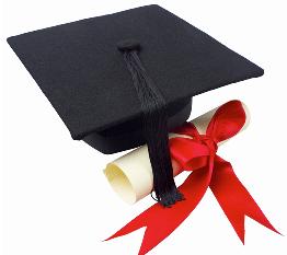 Graduates Moving