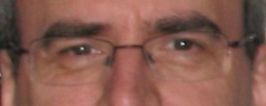 Optical Device Glasses