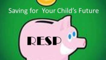 RESP Lessons Learned – Canadian Personal Finance Blog