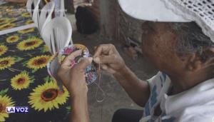 Comedor Comunitario para Pacientes con Tuberculosis