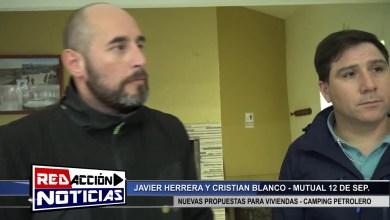 Photo of Redacción Noticias |  VIVIENDAS 02