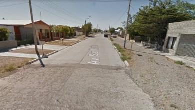 Photo of Redacción Noticias |  Vecina denuncia Usurpación de su casa – Las Heras Santa Cruz