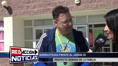 Photo of Redacción Noticias |  BARRILETEADA PROYECTO SEMANA DE LA FAMILIA – LAS HERAS SANTA CRUZ