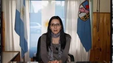 Photo of Redacción Noticias |  Natalia Borquez dio detalles de su detención – Las Heras Santa Cruz