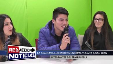Photo of Redacción Noticias |  ACADEMIA DE KICK BOXING VIAJA A SAN JUAN – LAS HERAS SANTA CRUZ