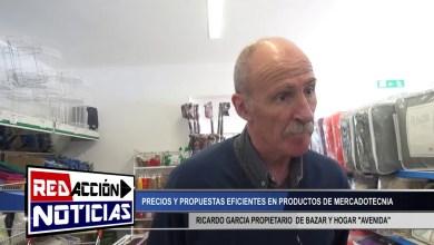 Photo of Redacción Noticias    PROPUESTAS Y PRECIOS MAS QUE ACCESIBLES – LAS HERAS SANTA CRUZ