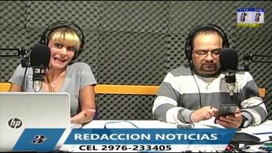 Photo of Redacción Noticias    COMUNICACION TEL LAURA   ITALIA