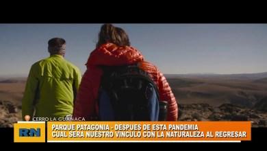 Photo of Redacción Noticias |  Una opción diferente despues de la cuarentena «Parque Patagonia» en Santa Cruz