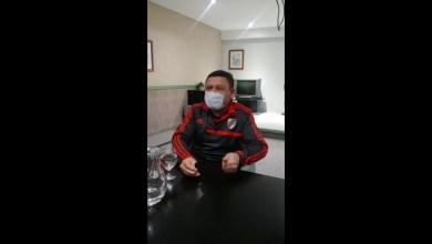 Photo of Redacción Noticias    Dr Nestor Hernández hace su descargo ante las denuncias mediáticas y publicas