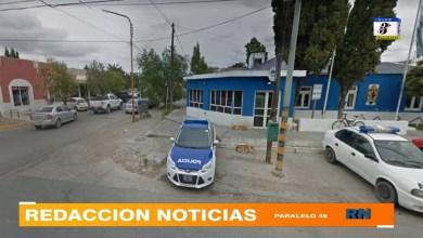 Photo of Redacción Noticias |  Delincuentes roban nuevamente en una verdulería y frutería de nuestra localidad