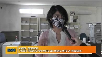 Photo of Redacción Noticias |  Gerencia de Anses – Reclamos, informacion de pagos, etc.