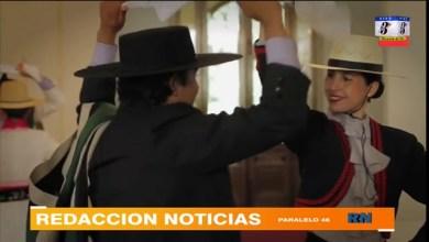 Photo of Redacción Noticias |  Viviana Comigual – Se conmemora un aniversario mas de la independencia chilena