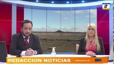Photo of Redacción Noticias |  Lamentable accidente – Esta vez la victima a un perro en Las Heras
