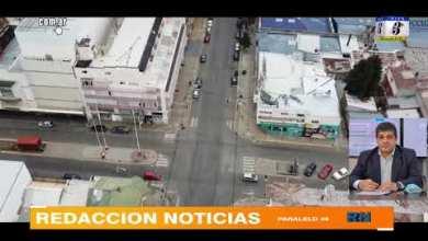 Photo of Redacción Noticias |  «Es necesario que cortemos con la cadena de contagios en Santa Cruz» advirtió el Ministro Garcia