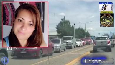 Photo of Redacción Noticias |  Alejandra Córdoba Pte. de la cámara de comercio aclaro su postura ante el DECRETO PROVINCIAL