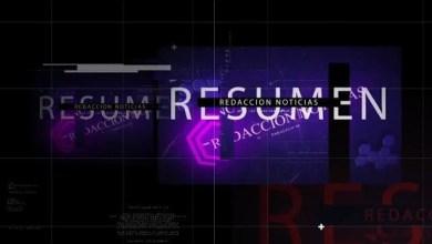 Photo of Redacción Noticias |  Resumen anual – Redacción Noticias 2020 (Parte 1)