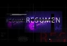 Photo of Redacción Noticias |  Resumen anual – Redacción Noticias 2020 (Parte 2)