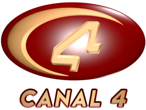 canal4-660x500