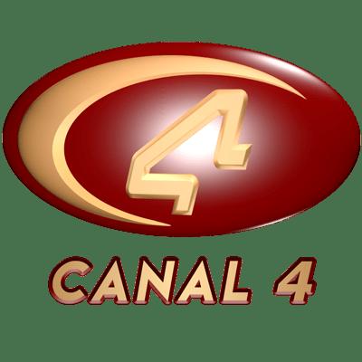 canal4-head400