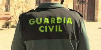 Fraude alimentario en Burgos