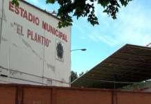 C.D. Burgos C.F.