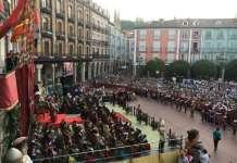 Imagina Burgos