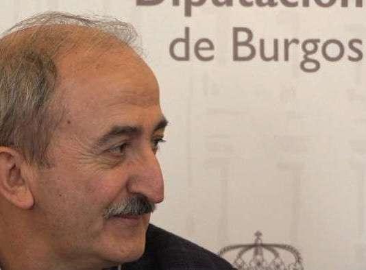 Ramiro Ibáñez habla sobre Pinares