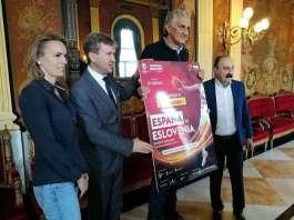 Noticias Baloncesto Burgos