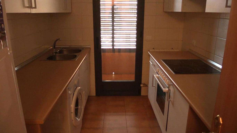 cocina,casa,piso,muebles 2 | Noticias y Actualidad de Burgos