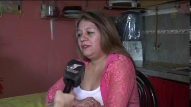 Photo of 5VN Cinco Visión Noticias |  Lanza bono contribución para recaudar fondos