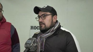 Photo of 5VN Cinco Visión Noticias |  Están realizando ollas populares todos los jueves