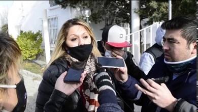 Photo of 5VN Cinco Visión Noticias |  Reclaman justicia los familiares de los gemelos fallecidos