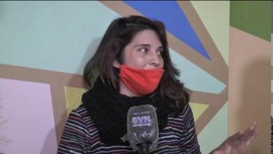 Photo of 5VN Cinco Visión Noticias |  Relatan como trabajaron durante la pandemia