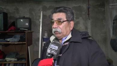 Photo of 5VN Cinco Visión Noticias |  Acusa a una concejal de hurtar el proyecto que presentaron desde diferentes sectores de la ciudad