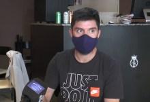 Photo of 5VN Cinco Visión Noticias    Exigen que el ejecutivo municipal considere su pedido