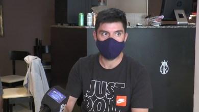 Photo of 5VN Cinco Visión Noticias |  Exigen que el ejecutivo municipal considere su pedido