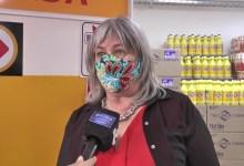 Photo of 5VN Cinco Visión Noticias |  Se llevó a cabo la inauguración de DIARCO en la ciudad