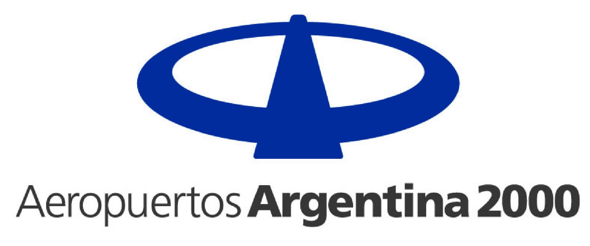 Resultado de imagen para AA2000 logo