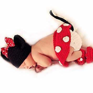 MINNIE PATRON AMIGURUMI | Brinquedos de crochê, Brinquedos de ... | 355x355