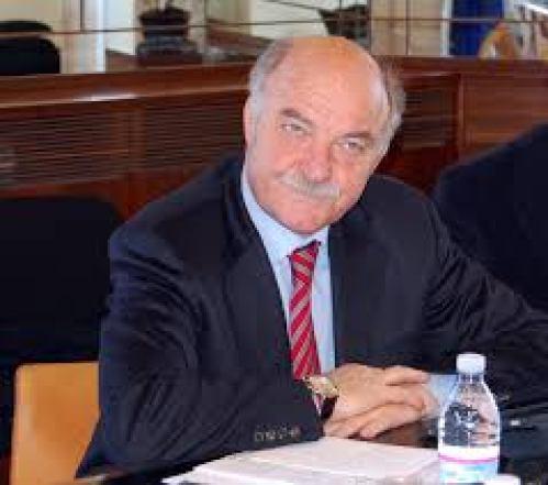 Pippo Gianni