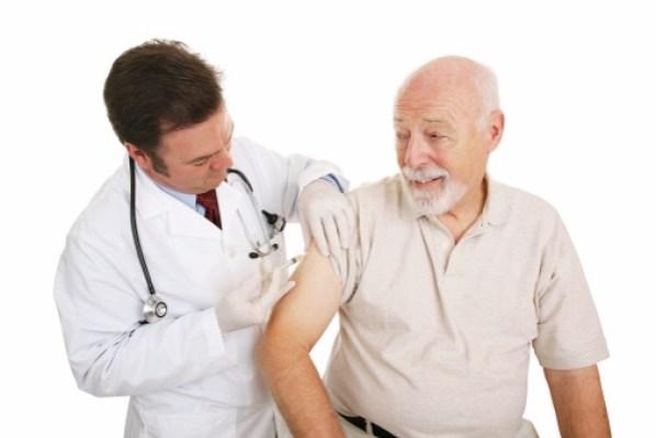 Oltre 5000 mila le dosi di vaccino in arrivo in Sicilia