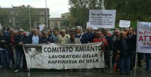 manifestazione Palermo 21.10.2015.11