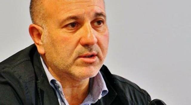 Sanzaro nuovo segretario regionale CISL
